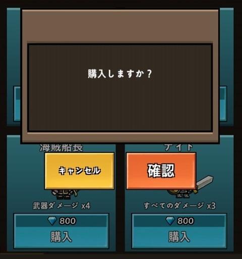購入.jpg